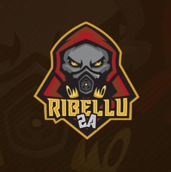 logo avec font