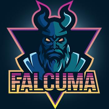 FALCUMA