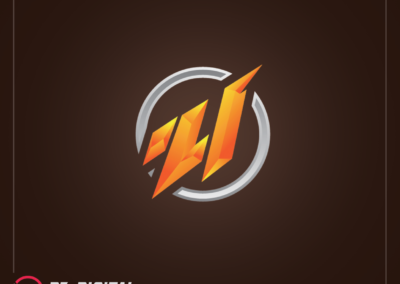 demo zouzouH logoss
