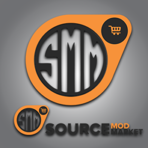 sourcemode